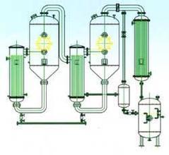 Evaporator (2)
